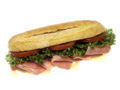 Cast a vote for Sandwich, Rank #89